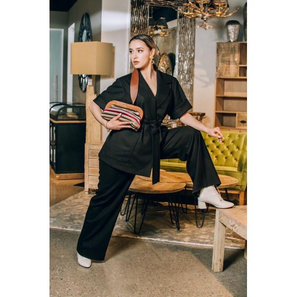 Жакет-кимоно Azali Brand