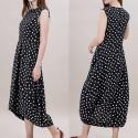 Платье сфера SeeALT