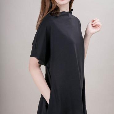Платье Италия SeeALT